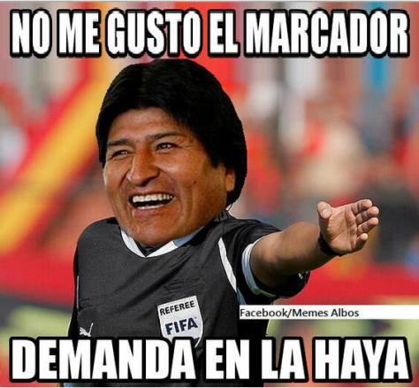mejores-memes-chile-bolivia-2.jpg