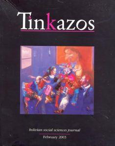Tinkazos