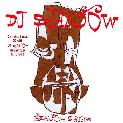DJ_Shadow_-_Preemptive_Strike.jpg