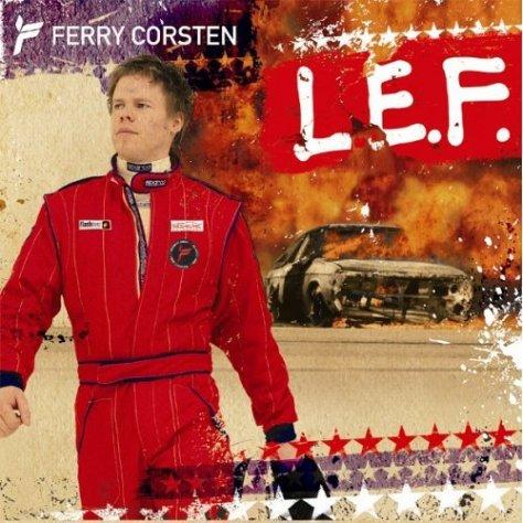 Ferrycorsten_lef.jpg