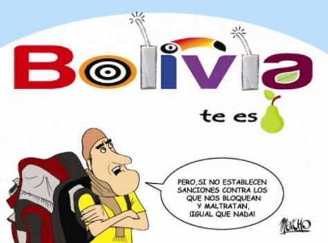 i_la-prensa-refleja-en-su-caricatura-la-nueva-ley-general-de-turismo_5501.jpg