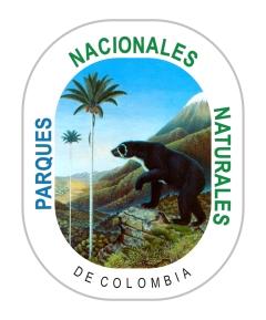 Logo-Parques-Color.jpg