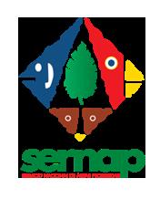 logo_sernap.png