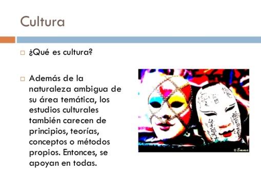 los-estudios-culturales-4-638.jpg