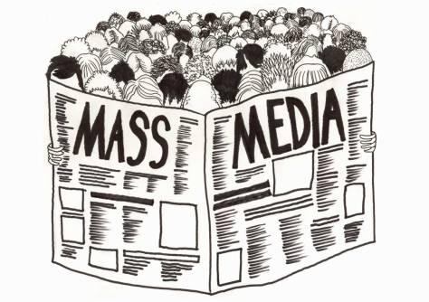 mass-media-poster.jpg
