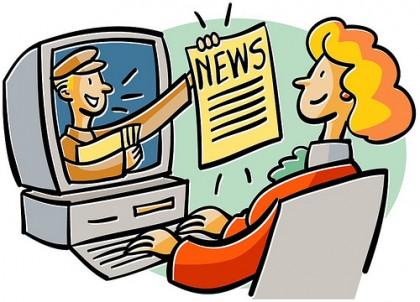 medios-de-comunicacion-e1415027152329