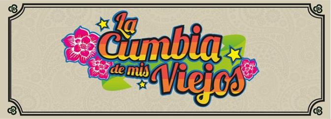 24. Lo Latino: Cinco Canciones de Cumbia que Hicieron Historia