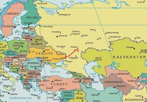 eastern-europe-map.jpg