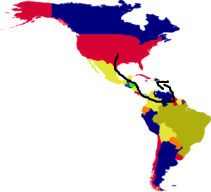 latin-america-simple-md.png