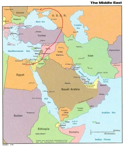 mapa-politico-del-oriente-medio-de-1976.jpg