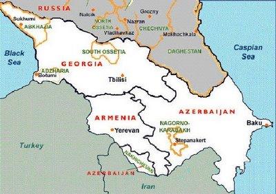 Mapas caucaso.jpg