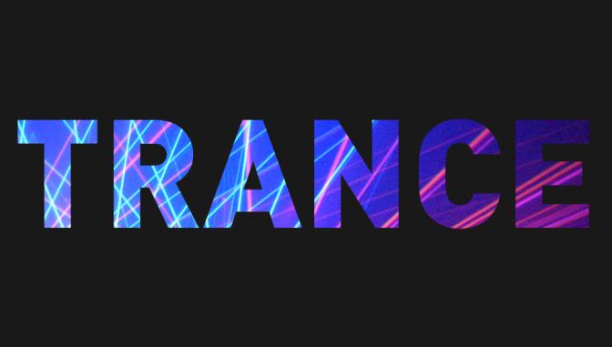 32. Clásicos Del Trance: 10 Canciones que Hicieron Historia