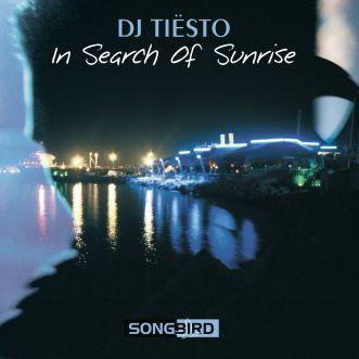 In_Search_Of_Sunrise.jpg