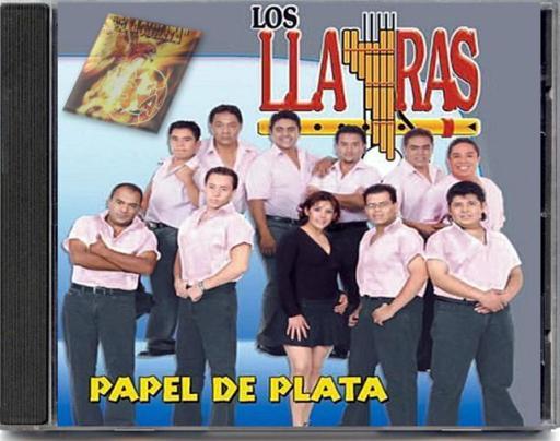 LOS LLAYRAS - PAPEL DE PLATA.JPG