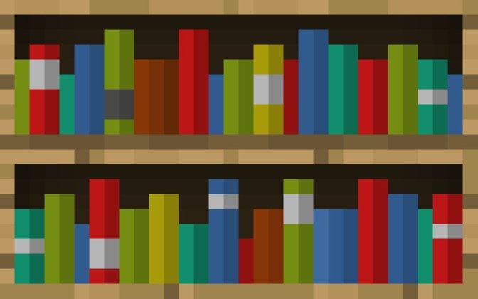 91. Diez Libros que Probablemente Nunca Leeré (III)
