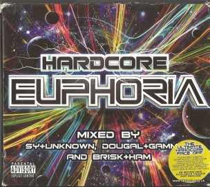 HardcoreEuphoria_UltimateHardcoreFaceOff_3CD.jpg